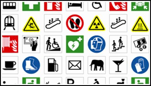 First Aid Symbols And Signs In Hindi