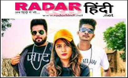 32 Jilo Ka Jaat Part 2 Lyrics Sunny Chaudhary