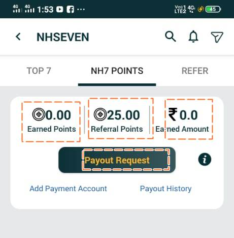 online money earning app without investment