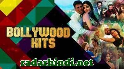 Bollywood MoviesKiDuniya