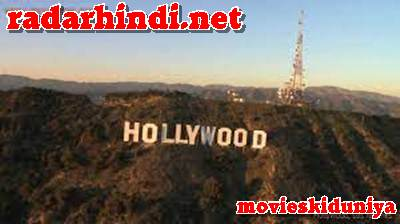 Hollywood Movies Download MoviesKiDuniya