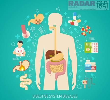 पेट साफ करने की होम्योपैथिक दवा
