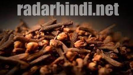 gharelu nuskhe for stomach pain