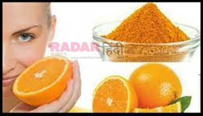 How to Remove Pimple Marks From Face Fast At Home in Hindi