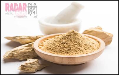 Multani Mitti Face Pack for Dry Skin in Hindi